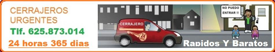 Cerrajeros Ciudad Real